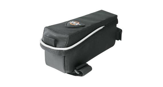SKS Energy Bag pyörälaukku , musta